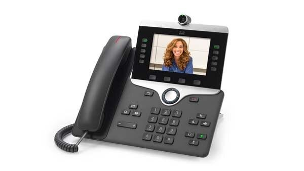Video conference voyance telephone belgique